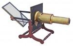bertsch-01-150x94 dans Projections scientifiques