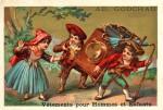 montreur-12-150x101 dans Gravures et Chromos