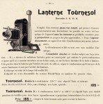tournesol-pub1-148x150