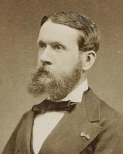 Portrait Tissandier