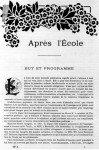 AprEcole-03-99x150