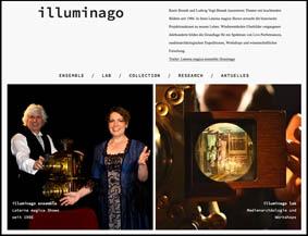 Illuminago