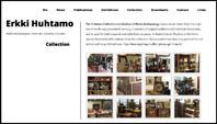 Site Huhtamo 1
