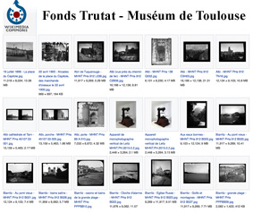 Trutat Toulouse