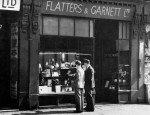 Flatters-02-150x115