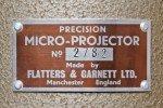 Flatters-12-150x100