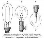 Edison-09-150x131 dans Sources lumineuses