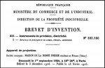BonnePresse-32-150x98 dans Lanternes projection
