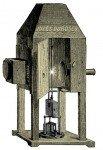 Duboscq-77-103x150
