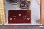 audax-09-150x100