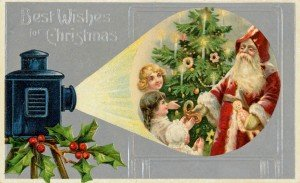 Best Wishes and Greetings with magic lantern dans Lanternes magiques chromous10a-300x183