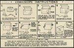 comicscope-04-150x97