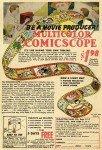 comicscope-05-102x150