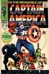 comicscope-15-101x150
