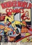 comicscope-16-108x150