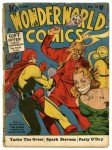 comicscope-17-112x150