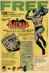 comicscope-22-101x150