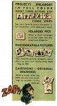 comicscope-23-81x150
