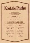 kodak-24b-105x150