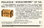 kodak-26-150x96