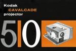kodak-30-150x102