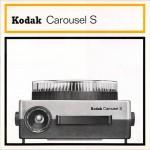 kodak-33-150x150