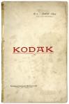 kodak-48-99x150