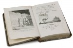 La lanterne magique ou le spectacle amusant dans Gravures et Chromos lanterne-1815-01-150x99