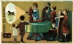 lanterne-1815-04-150x92