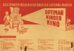 optimar-03-150x104