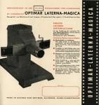 optimar-07-141x150