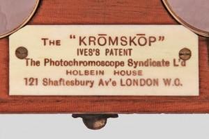 kromskop-04-300x200