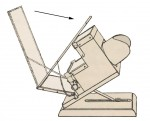 kromskop-30-150x121