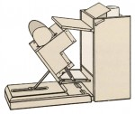 kromskop-31-150x126
