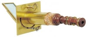 microsolaire-13-300x128