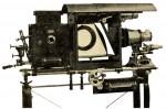 massiot-02-150x99 dans Lanternes projection