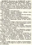 """Lanterne """"Caméléon"""" de MASSIOT dans Lanternes projection massiot-11-109x150"""