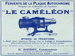 massiot-12-300x225 dans Lanternes projection