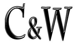 Logo Carpenter 1
