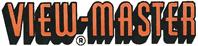Logo View-Master