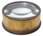 moltenilabo-11-150x126