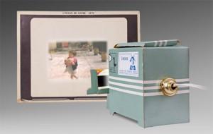 Le projecteur AFIX ou CINEAFIX dans Projecteurs jouet afix-01-300x190