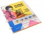 cinemime-04-150x121