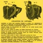 hachette-06-150x150