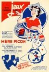 picon-01-102x150 dans Projecteurs jouet