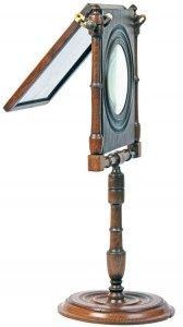 Zograscope 08