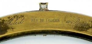 Duboscq 115
