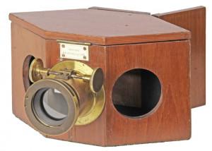 Aphengescope 03