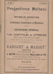 Catalogue M02
