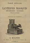Catalogue M04